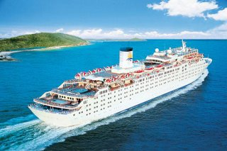 external image crucero-pacific-dream-1-766122-766147.jpg
