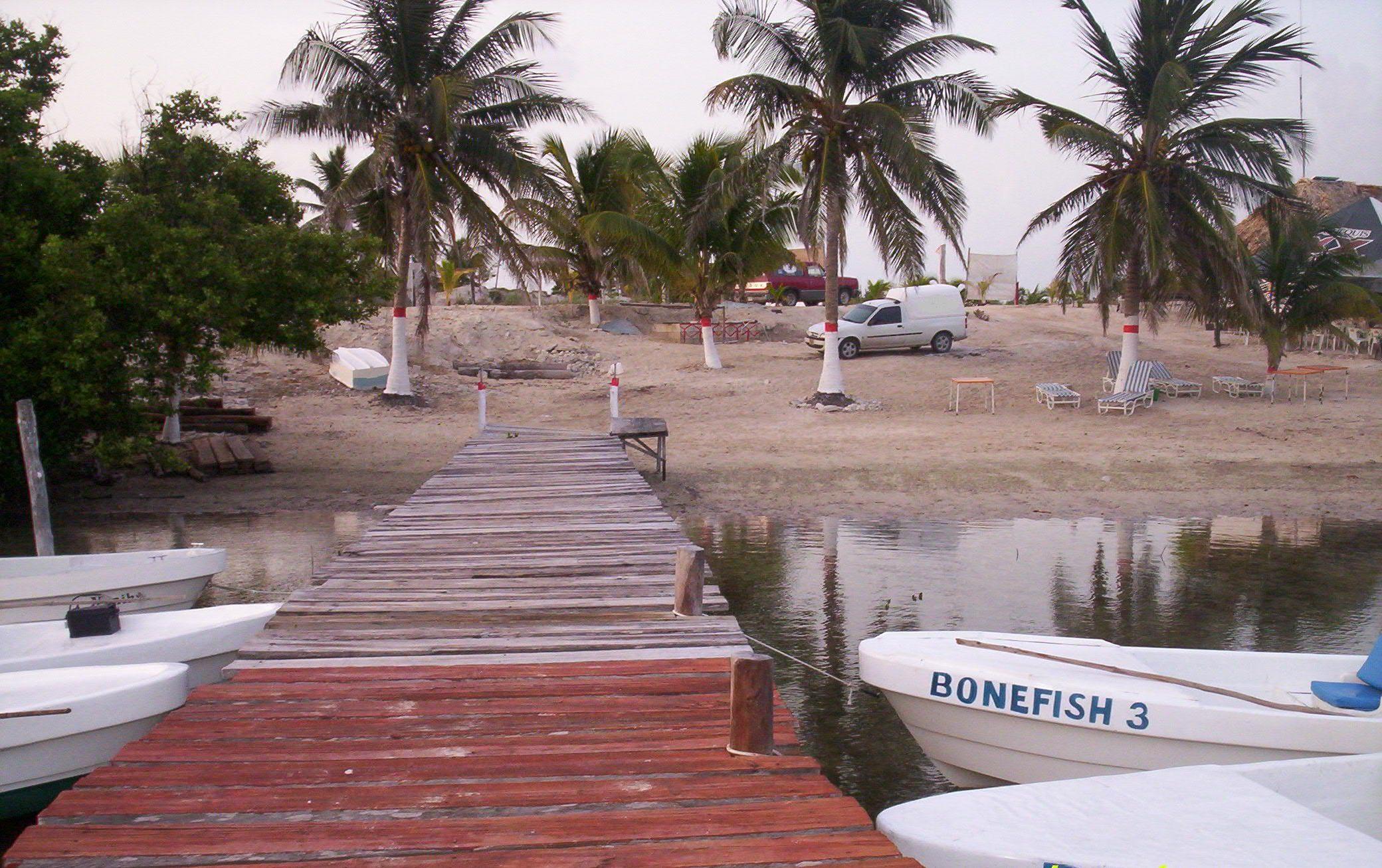 boatsfly