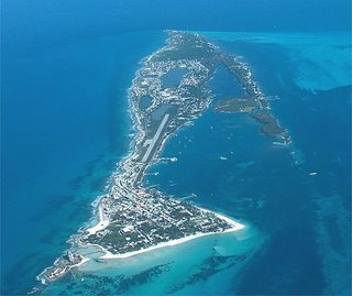 Helicopter in Cancun and Riviera Maya