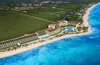 Grand Velas Riviera Maya Luxury Beach Resort Spa Adult Only