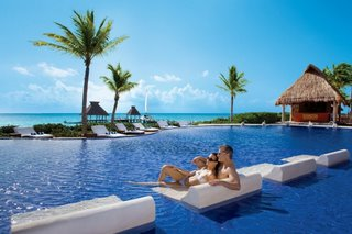 Paraiso de la Bonita Wellness Spa Resorts AMResort images pictures