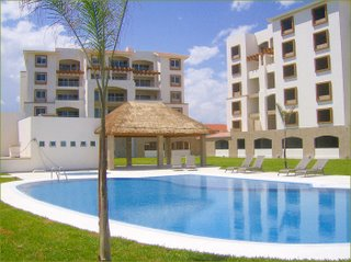 Condominios in Cancun Downtown sell buy rent investment propertie