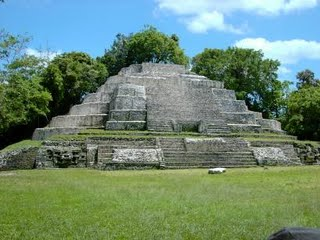 Attractions and Tours of Belize