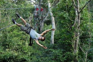 Mayan Xtreme with discount - best price online coupon